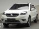 뉴 QM5 2WD 디젤 RE : ...