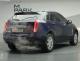 캐딜락 SRX 3.6 2010년...
