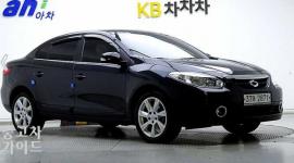 SM3 LE : 중고차 매매 ...