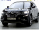 QM6 2.0 dci 4WD RE 시...