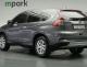 혼다 CR-V2.0 LX 4WD ...