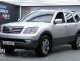 모하비 4WD JV300 에센...