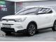 티볼리 2WD 가솔린 1.6...