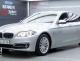 BMW 5시리즈 528i xDri...