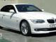 BMW 뉴3시리즈 335i 컨...