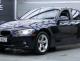 BMW 320d F30: 중고차...